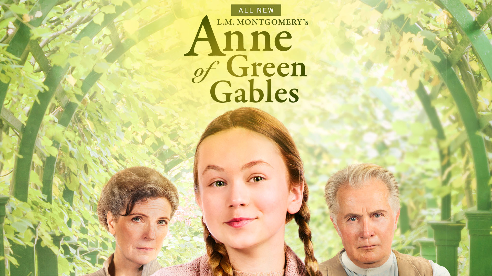 anne of green gables personality and Welcome to r/greengables, the subreddit dedicated to the anne of green gables series, written by lucy maud montgomerythe series chronicle the life of anne shirley, an imaginative orphan as she grows and matures.